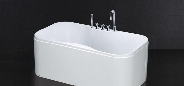 Đại lý bán bồn tắm massage Caesar MT6470A – MT0350 – MT0460 giá rẻ