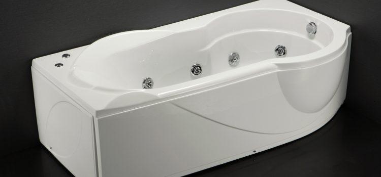 Đại lý bán bồn tắm massage Caesar MT211 – MT5120 – MT7520 – MT212 giá rẻ