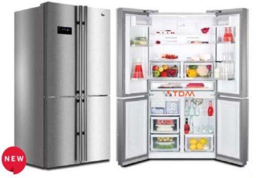 Cửa hàng đại lý thiết bị bếp Teka tại quận Thủ Đức, 9, 12 TPHCM